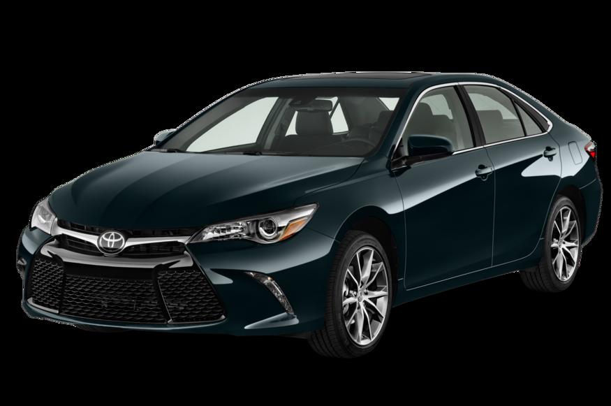 2015-toyota-camry-se-sedan-angular-front